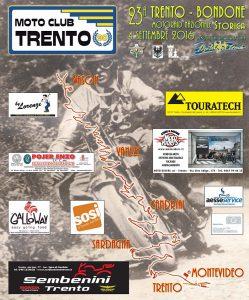 trento-bondone_2016