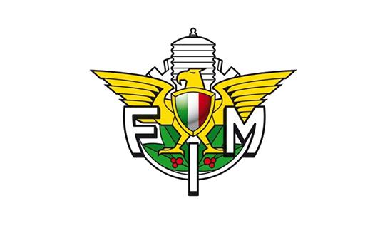 Immagine Assemblea Vespa Club Rovereto.  Gruppo vincente non si cambia !